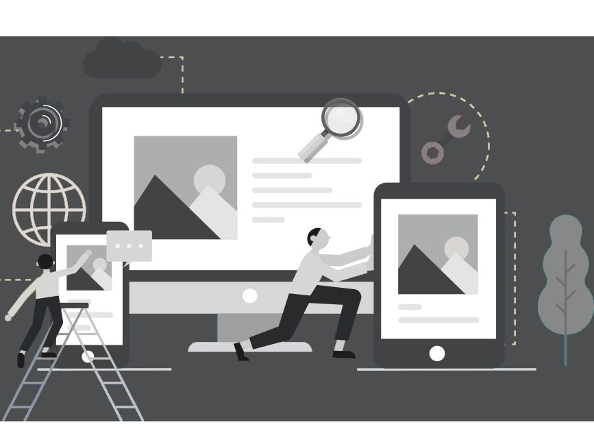 web design services philippines company