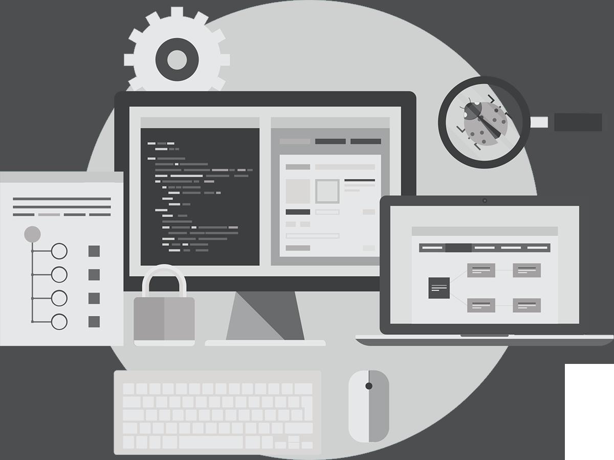 web design services ph